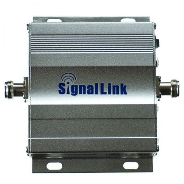 GSM upp till 150 kvm