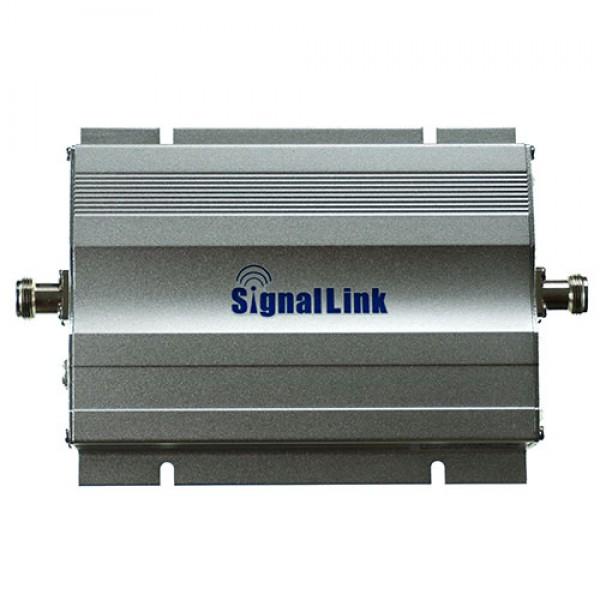 3G och GSM (dualband) upp till 150kvm
