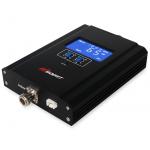 HiBoost Hi13-DCS 1800Mhz lämplig upp till 500kvm