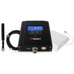 HiBoost Hi13-4G 2600Mhz lämplig upp till 500kvm